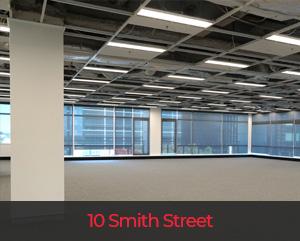 10 Smith Street