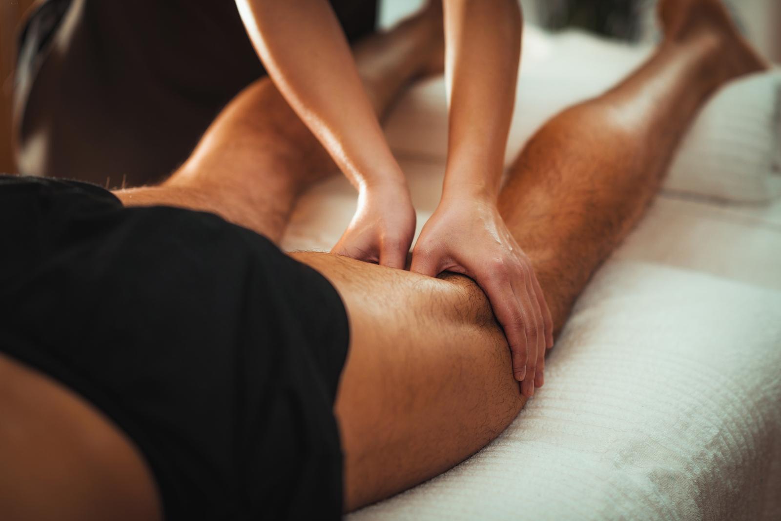bigstock-Legs-Sports-Massage-Therapy-259976626.jpg