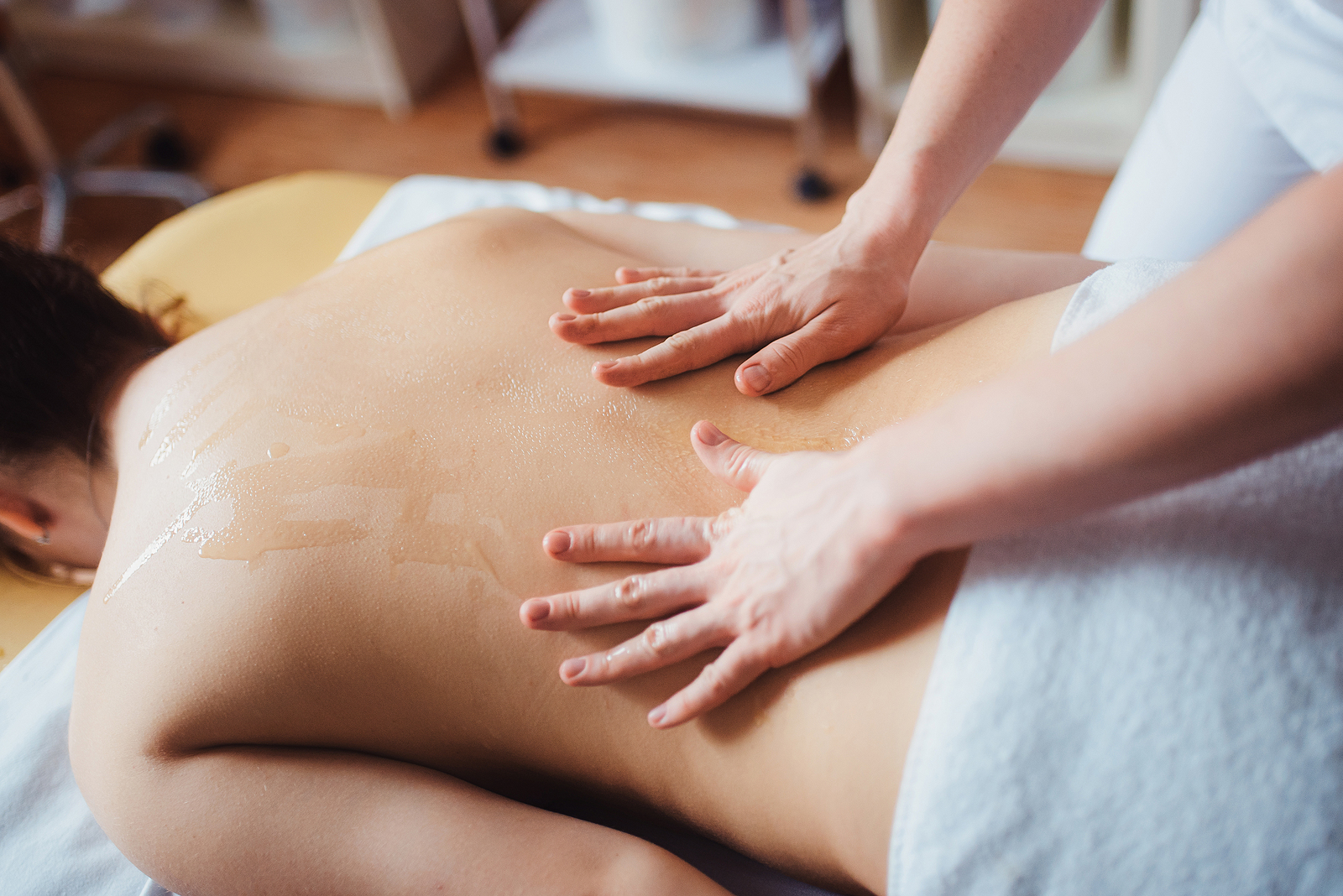bigstock-Woman-Having-Spa-Body-Massage--258518500.jpg