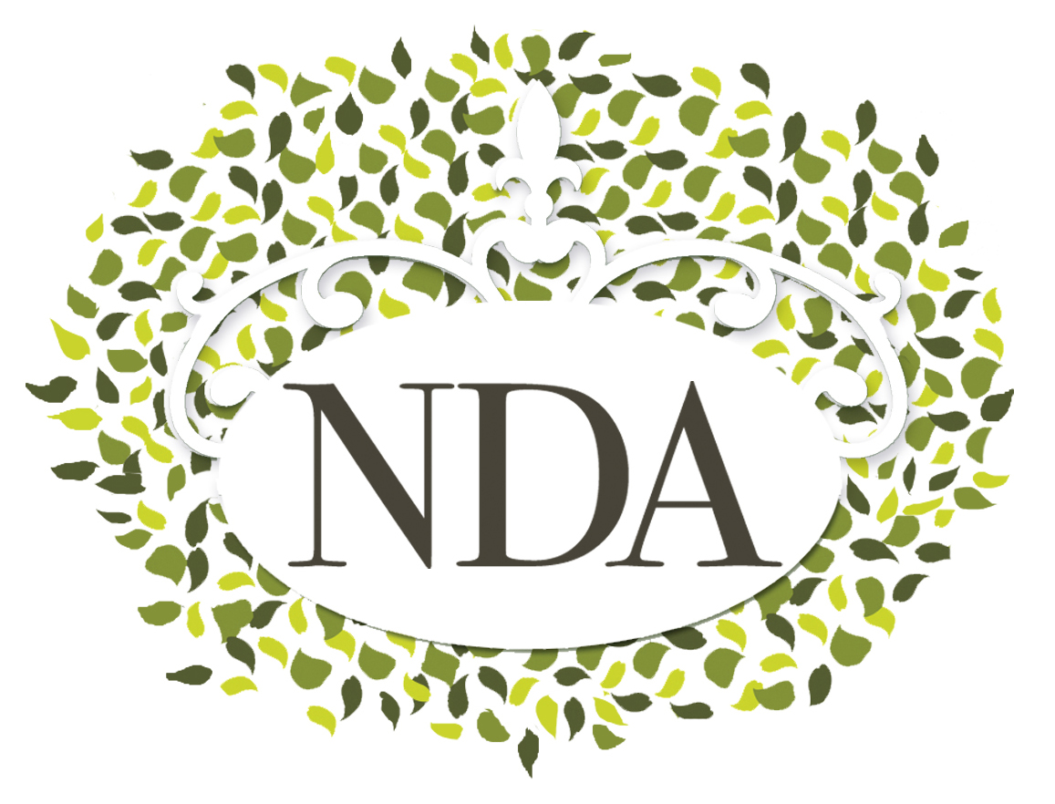 - The North Dearborn Association is dedicated to the Preservation, Beautification, and Community of the Chicago Near North neighborhood.