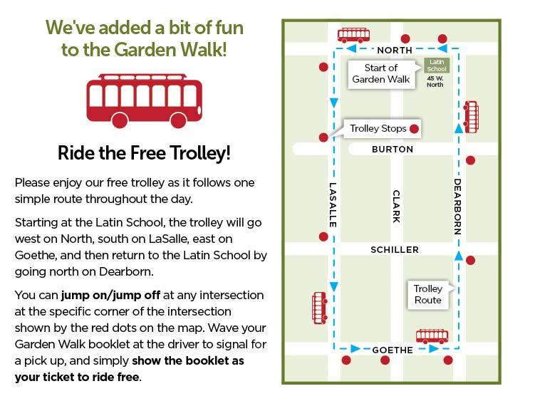 0 NEW Trolley map NDA GW 2018_Artboard 2.jpg
