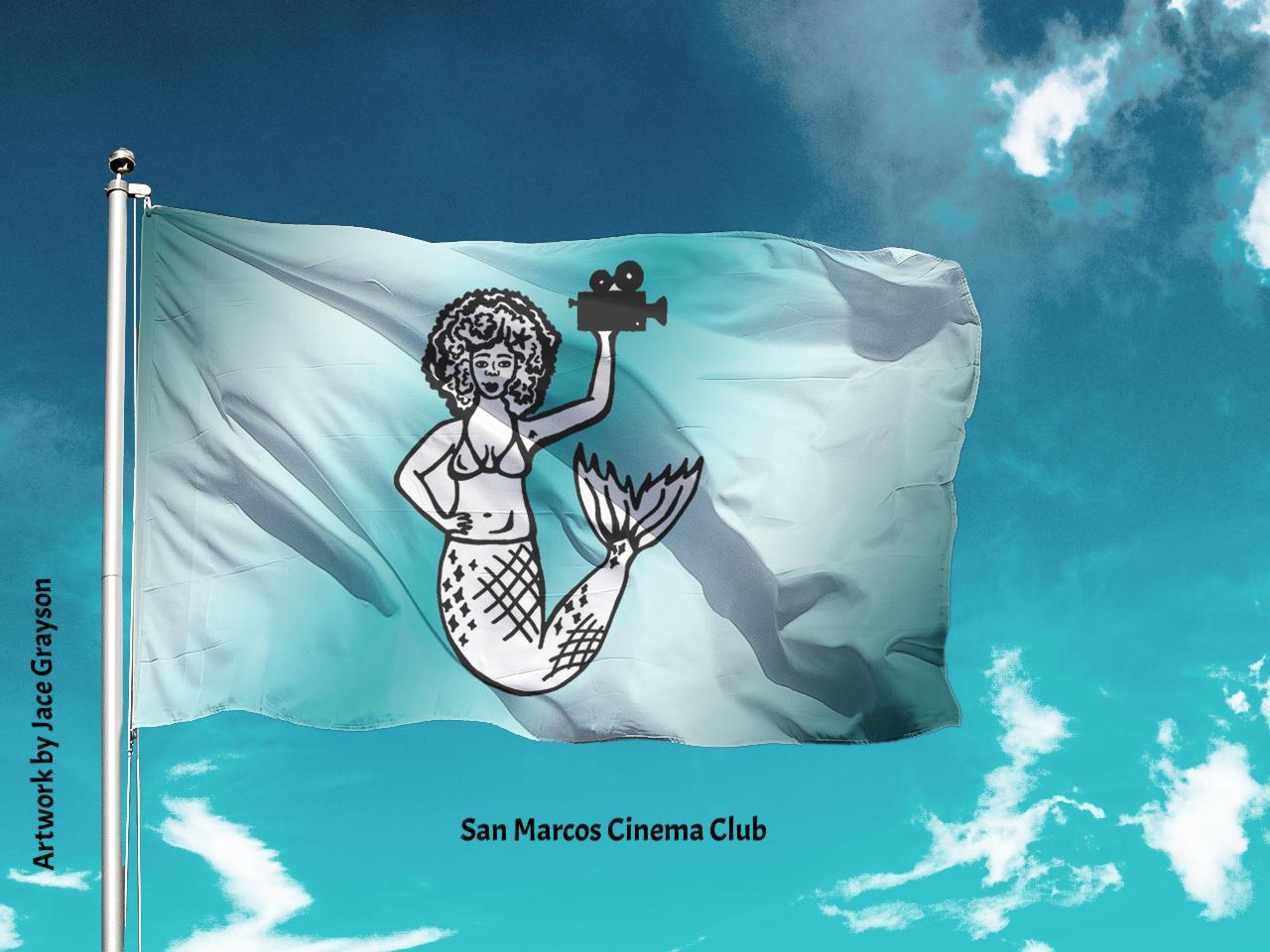 San Marcos Cinema Club