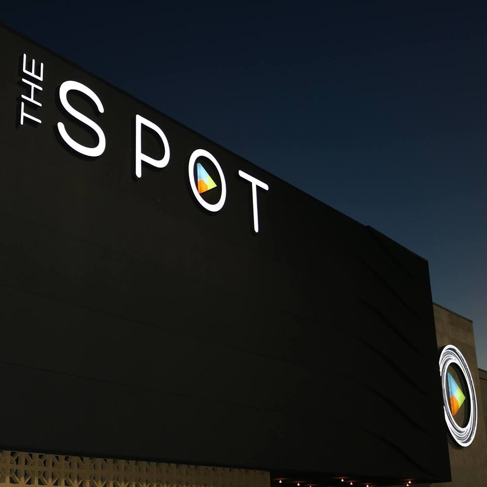 logo the spot.jpg