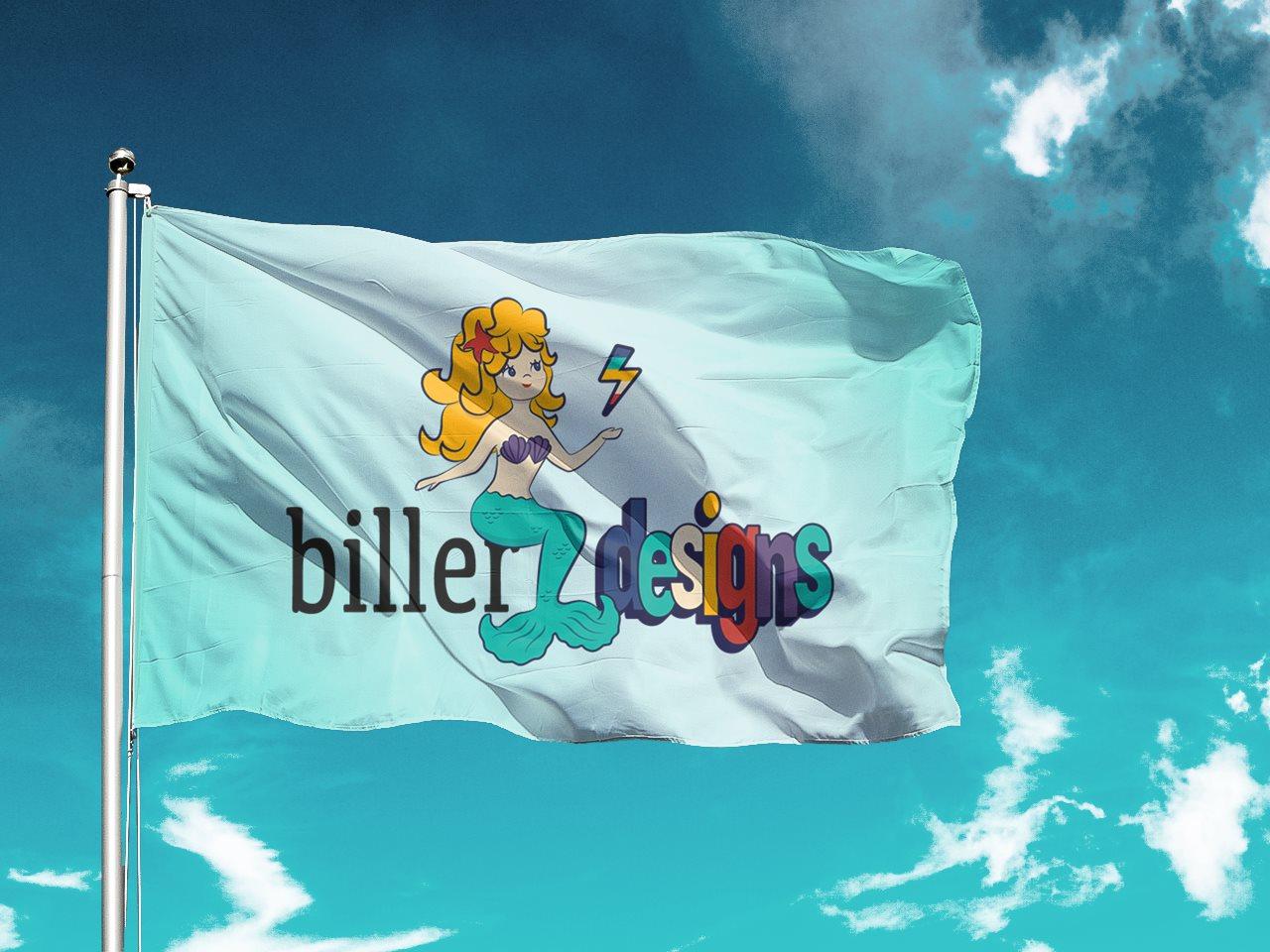 biller.jpg