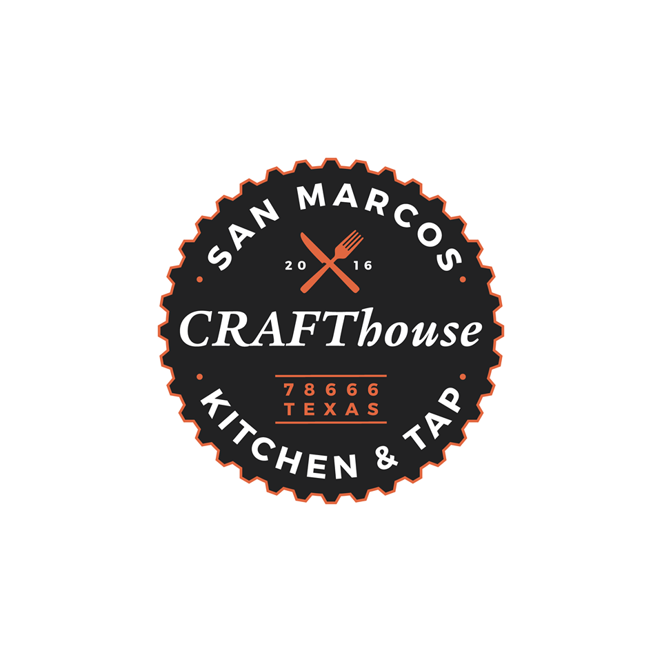 logo crafthouse.png