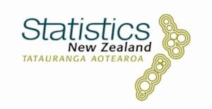statistics-new-zealand_2-600x311.jpg