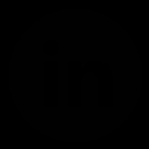 linkedin_circle_black-512.png