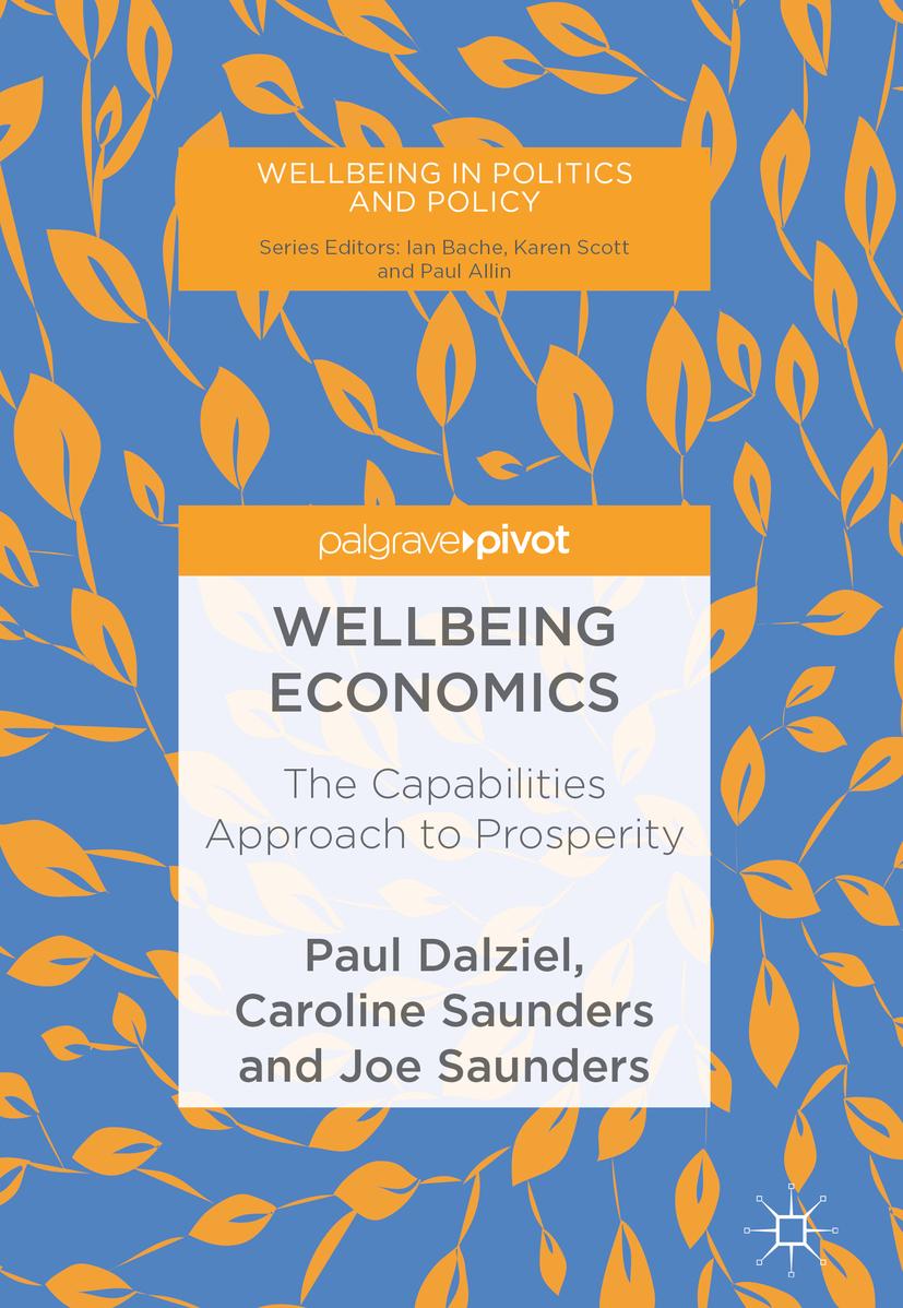 Dalziel's Book Cover.png