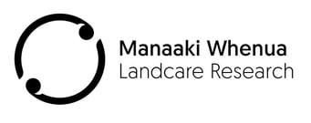 mw-logo-for-staff_51.jpg