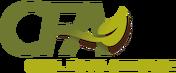 cfa-logo-02-copy-2_51.png