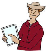 farmer-tablet-c-h-copy.jpg