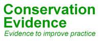 conservationevidence-portrait-logo2014-300dpi_51.jpg