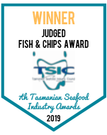 FIsh & Chips Judged.png