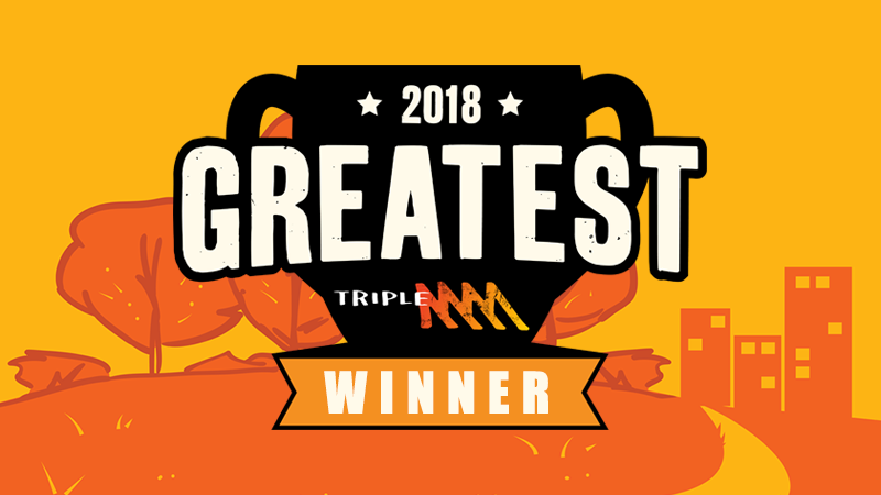 54040_win_page_triplem_greatest_generic.png