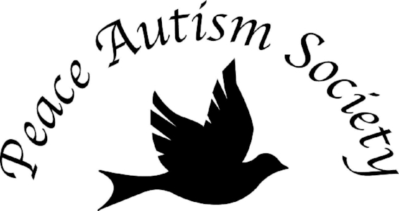 Peace Autism Society Logo.jpg