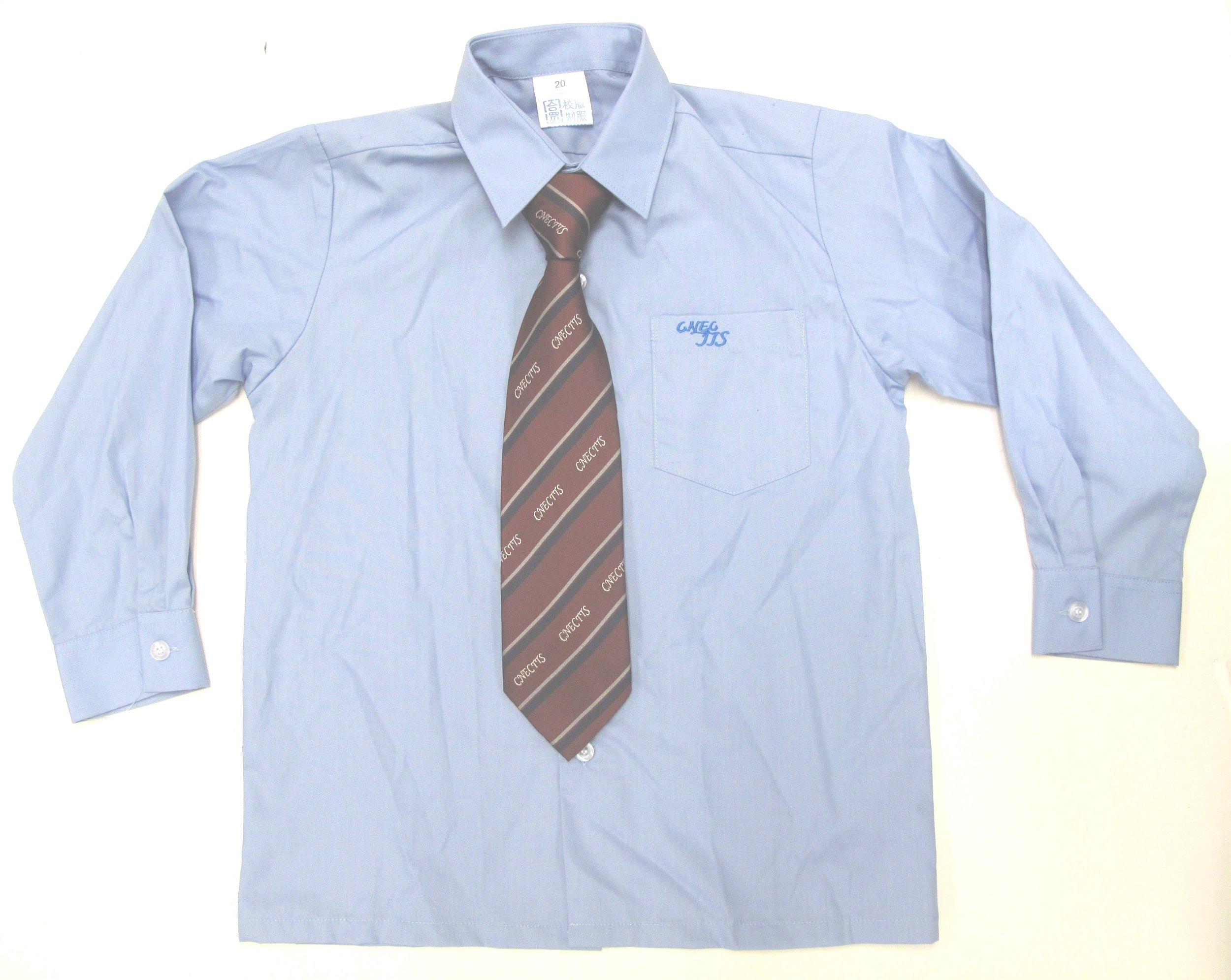 uniformw1.jpg