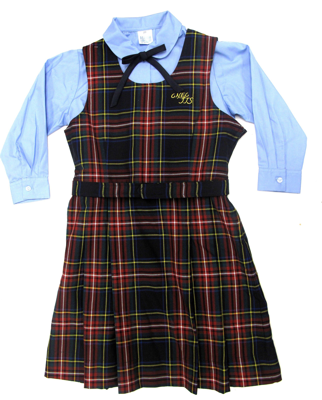 uniformw3.jpg