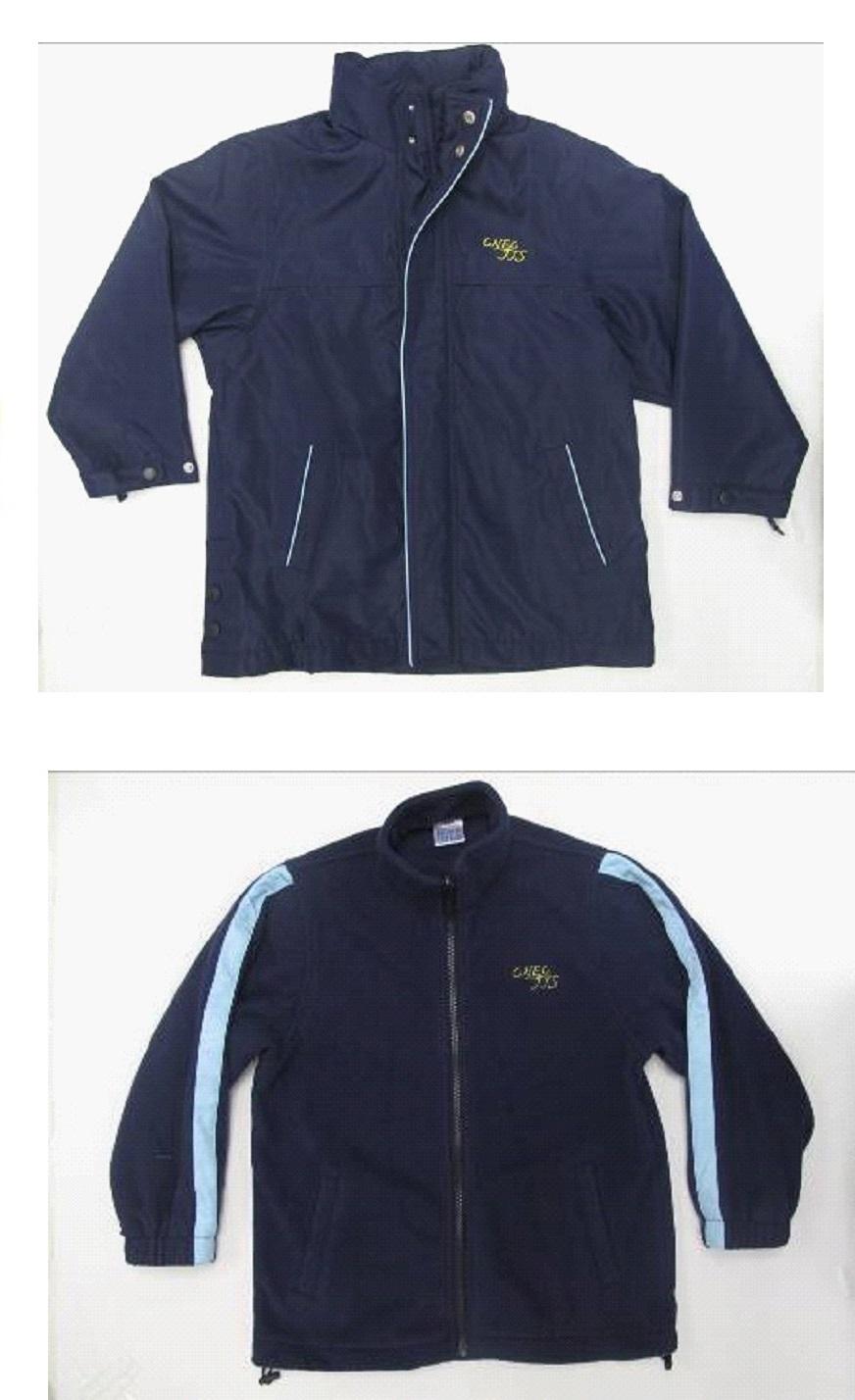uniform_winter4.jpg