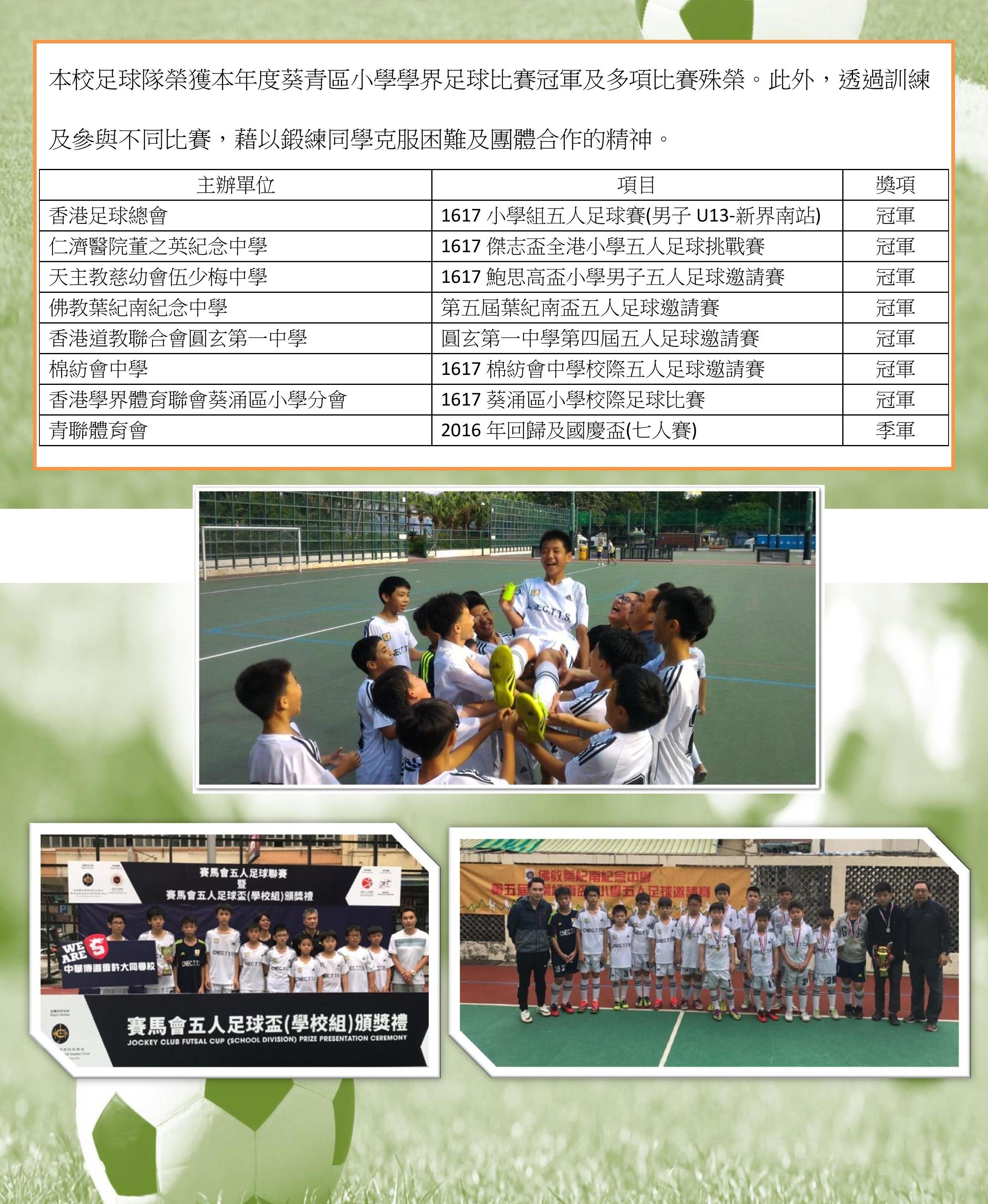FOOTBALLPRIZE1.jpg