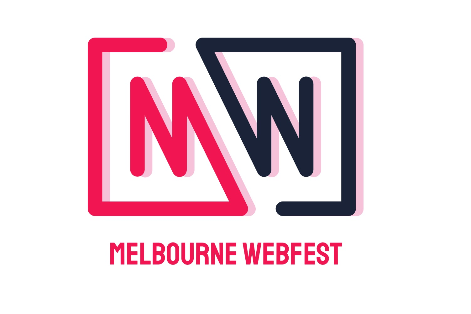 Officially Selected for Melbourne Webfest in Student Category - LEARN MORE