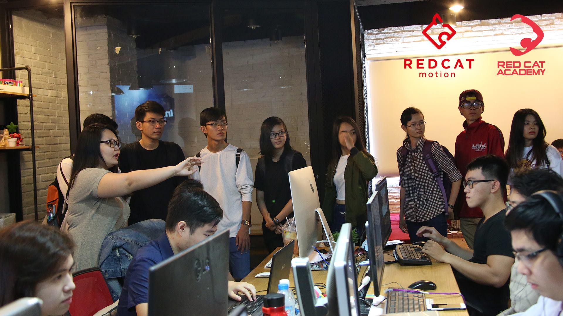 Red-Cat-Academy-Class-11.jpg