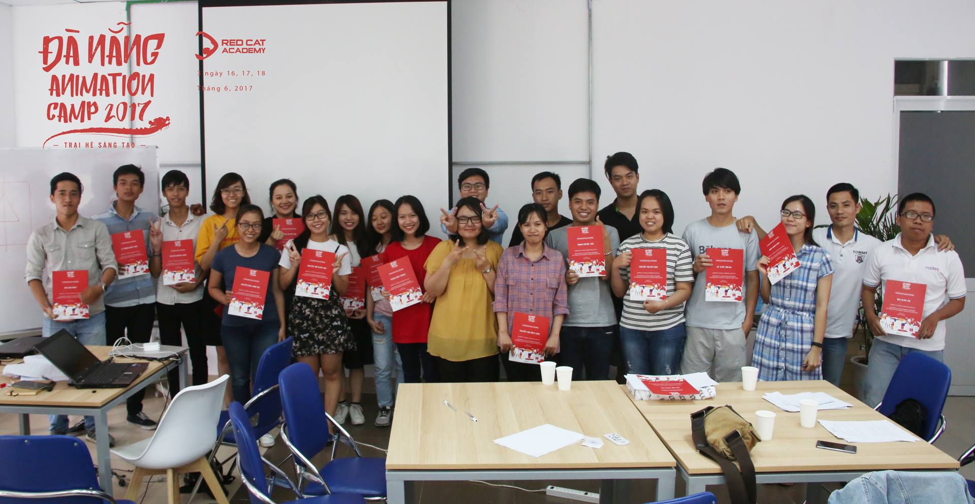 Red-Cat-Academy-Class-17.jpg