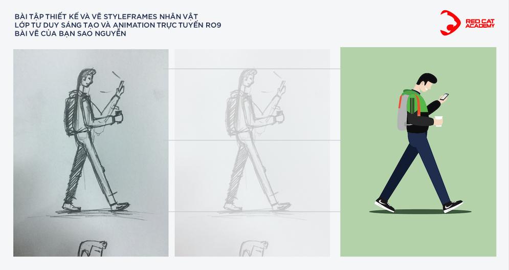 ro9-character-design.jpg
