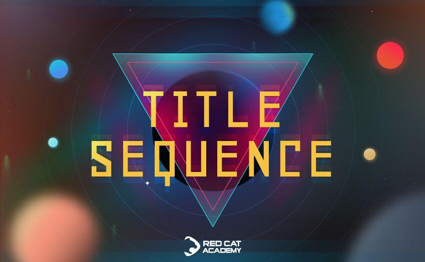 _title_sequence_180115_407x251_preview_de4bb9c6750f4af3a823ed15472cc858.jpeg