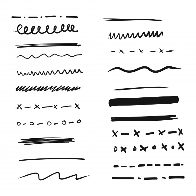 set-of-hand-drawn-lines-and-dividers_1034-820.jpg