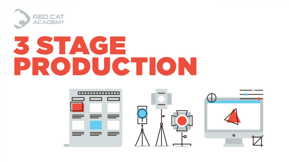 red-cat-academy-3-stage-production-preivew.jpg