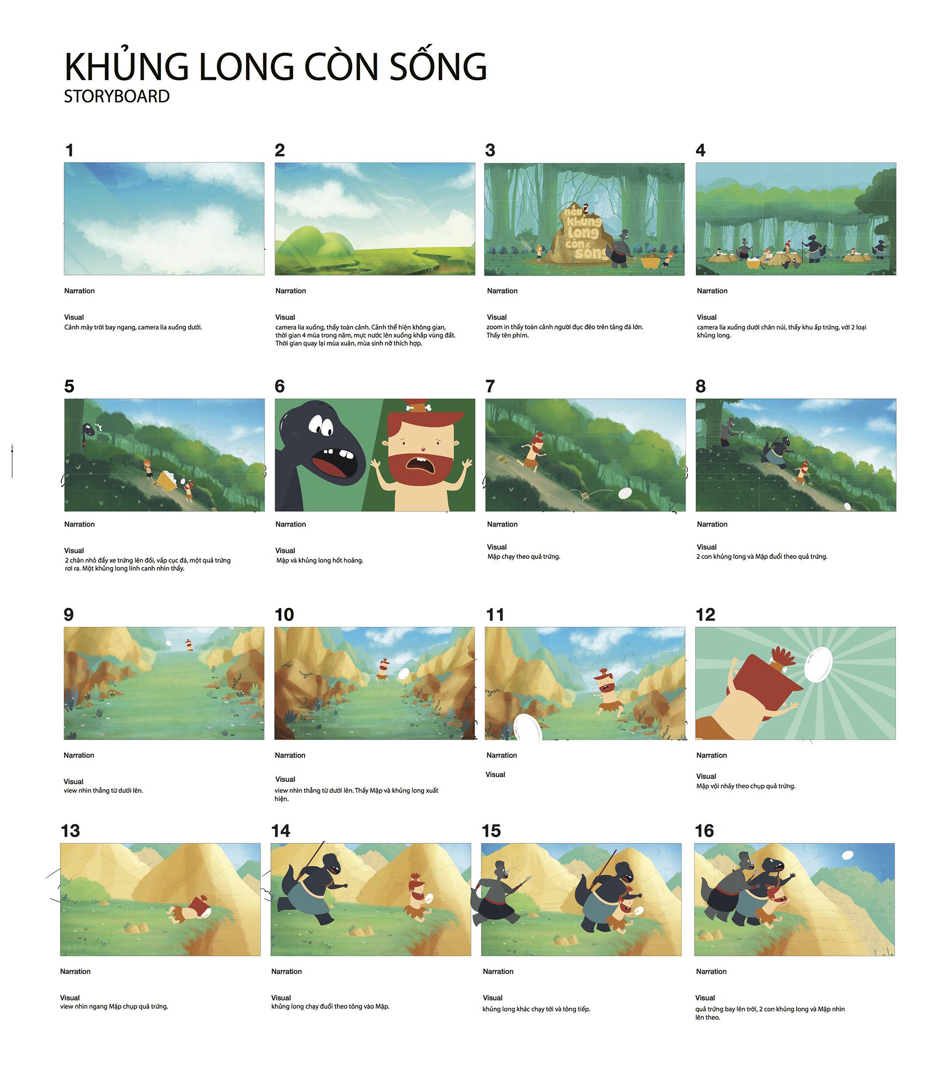Khung long_Storyboard_Graphic_1.jpg