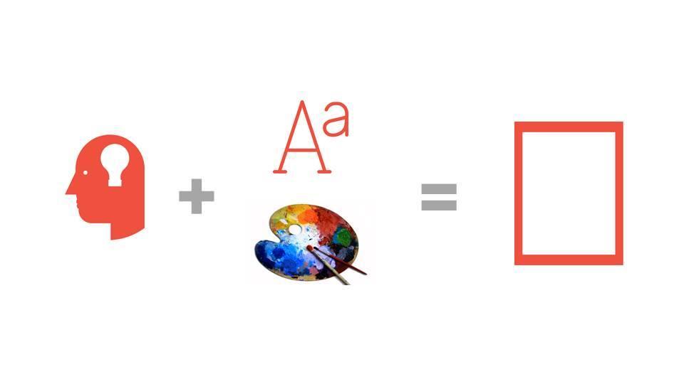 art_design.jpg