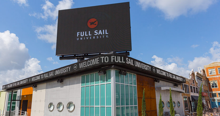 Daktronics-universidad-Full-Sail.jpg