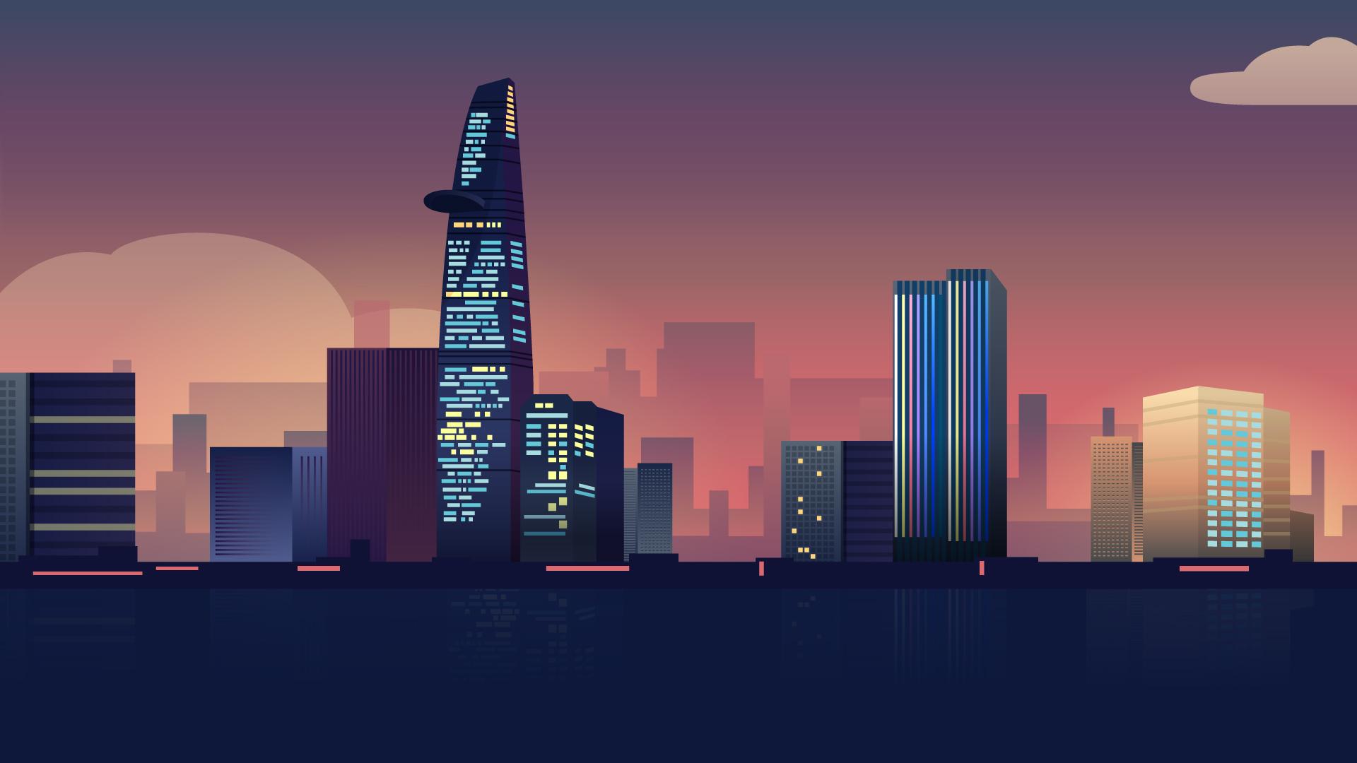 city illus-01.jpg