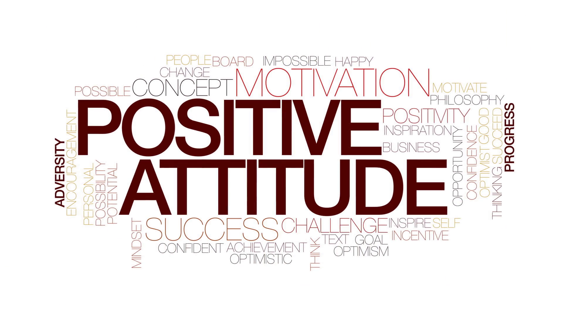 positive-attitude-animated-word-cloud-text-animation-kinetic-typography_sggxa48cfx_thumbnail-full08.png