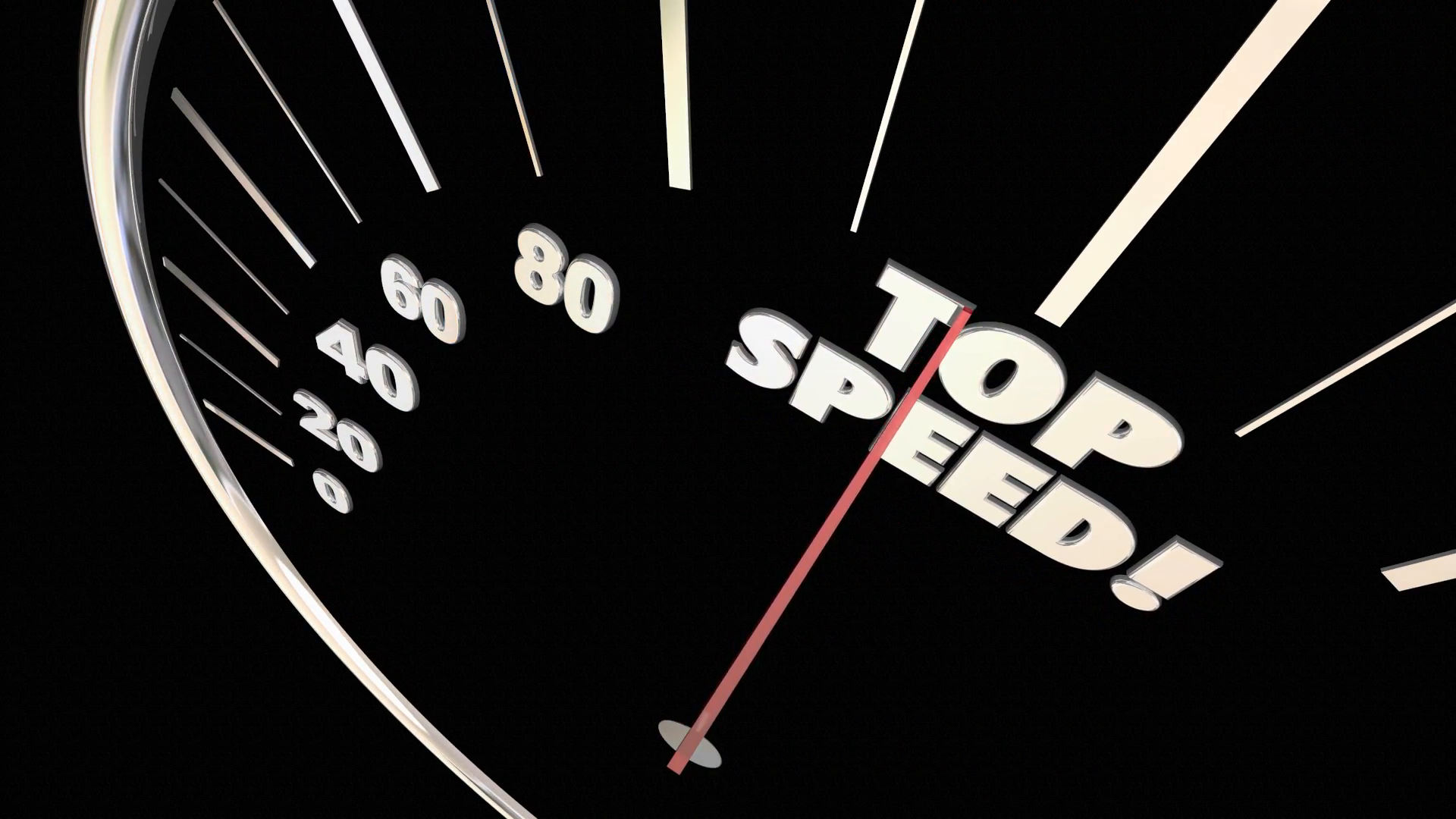top-speed-fast-response-service-speedometer-words-3d-animation_rmiau0m7__F0013.png