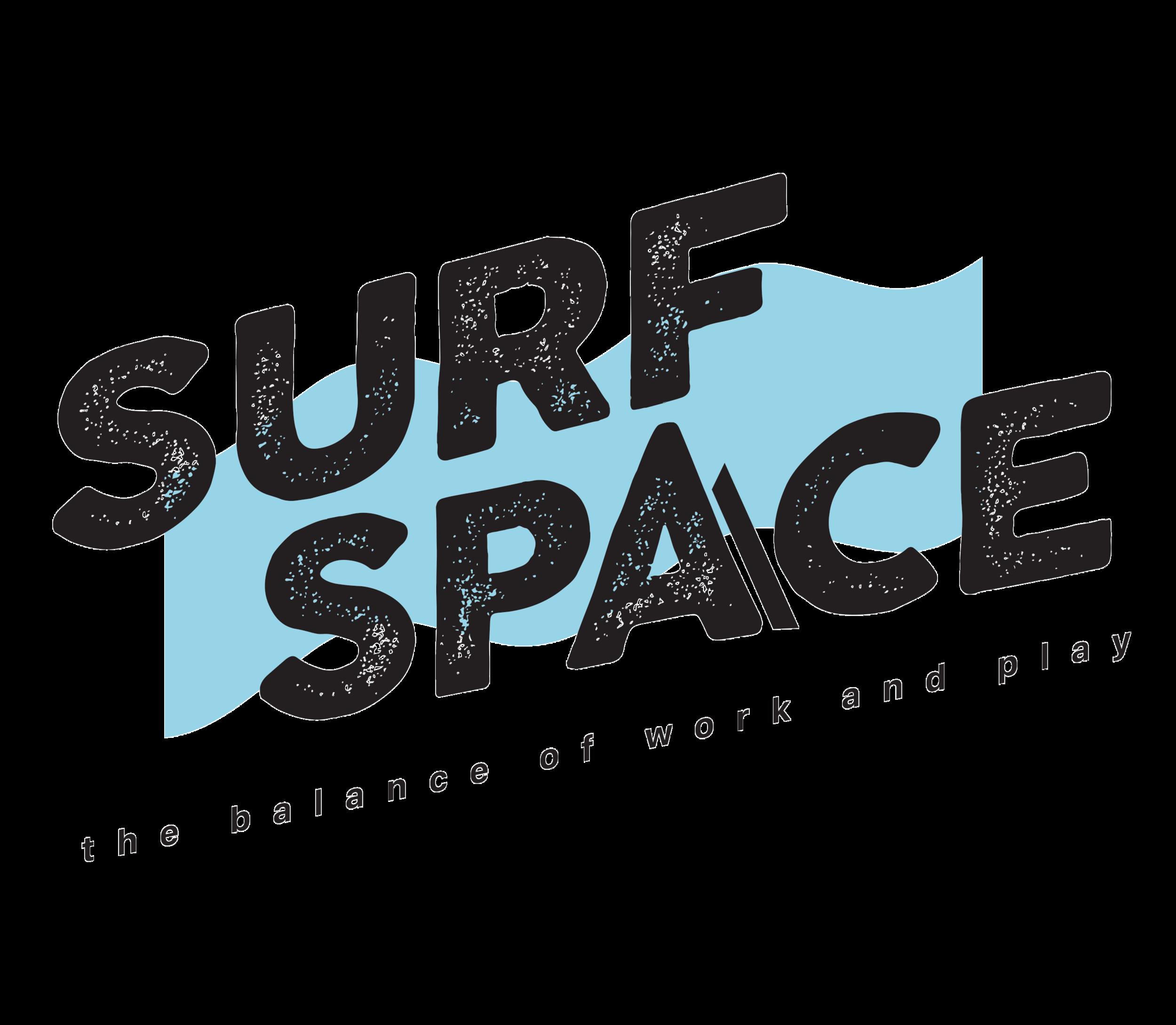 surfspace-logo-1.png