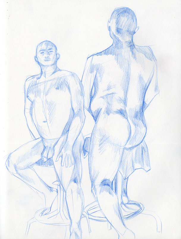 Figure study 3 cropped.png