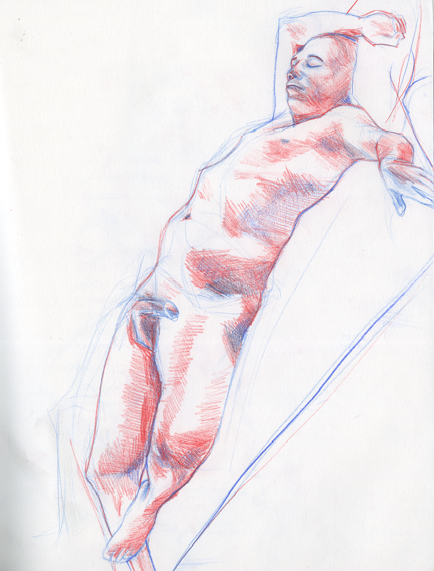 Figure study 2 cropped.png