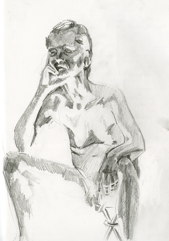Figure study cropped.png