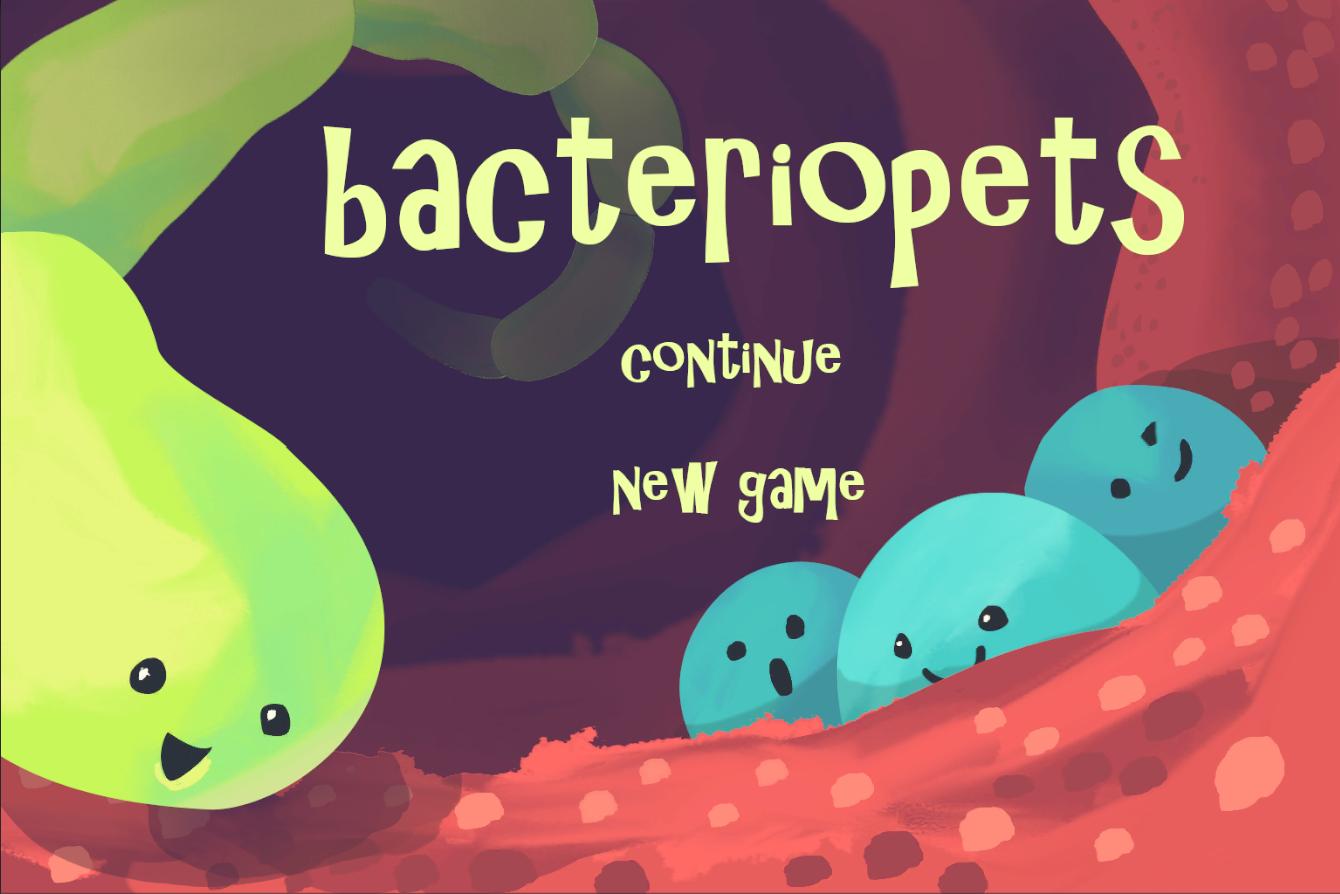 bacteriopets_screenshot2.PNG