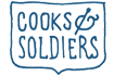 logo_hand_cooks.png