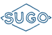logo_hand_sugo.png