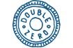 logo_hand_dz.png