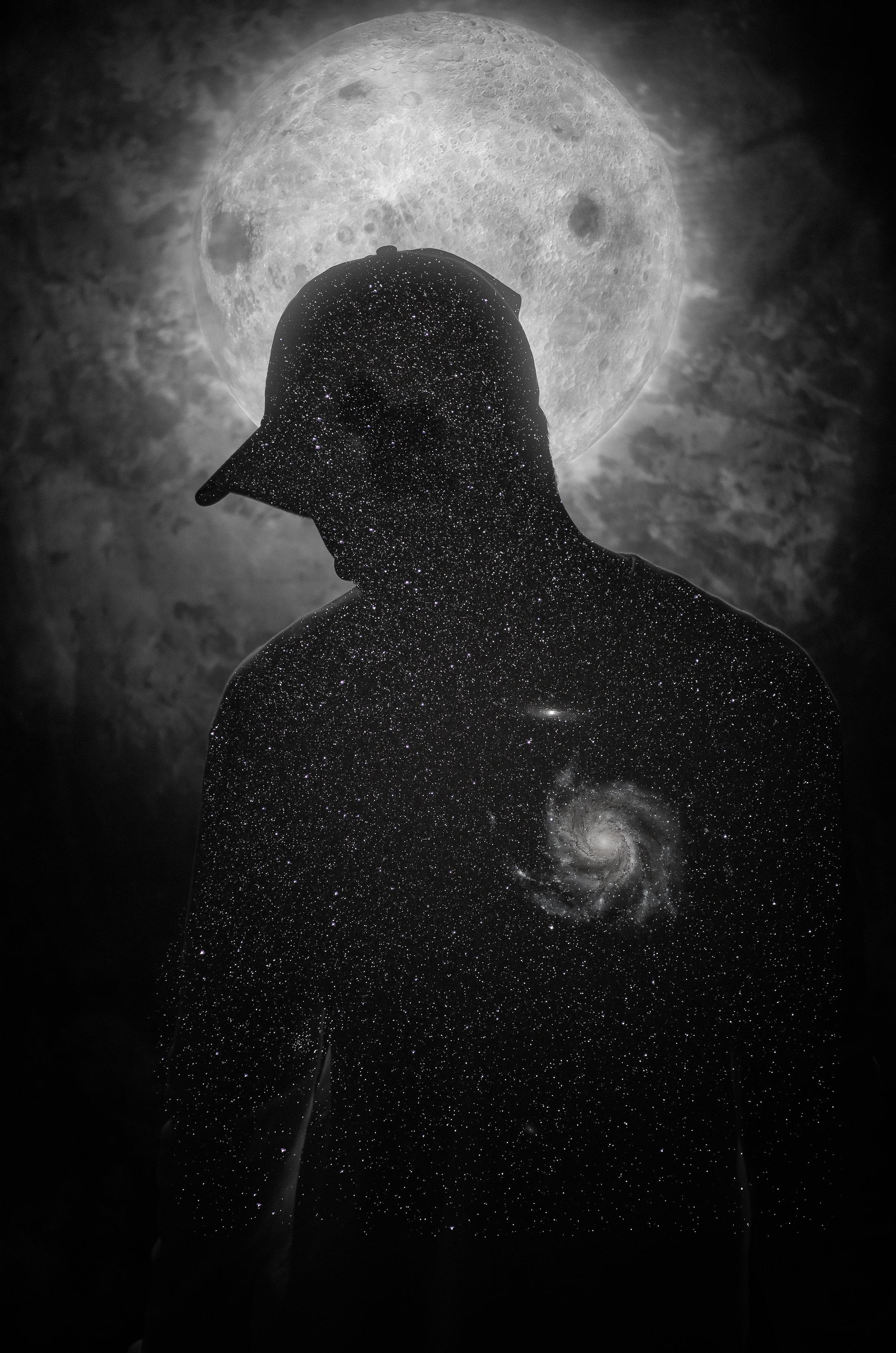 Inner Galactic.jpg