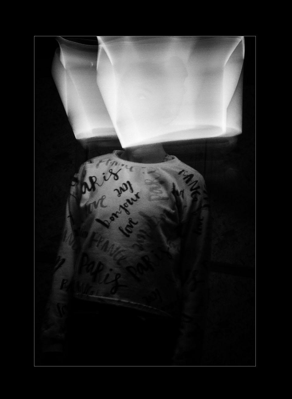 Ultralight Beam.JPG