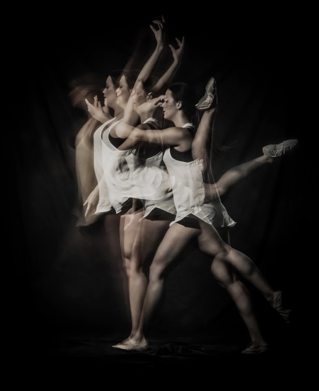 Sequence of Dancing.jpg