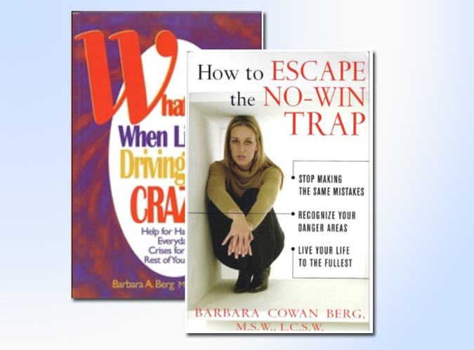 stress-management-books-by-barbara-berg.jpg