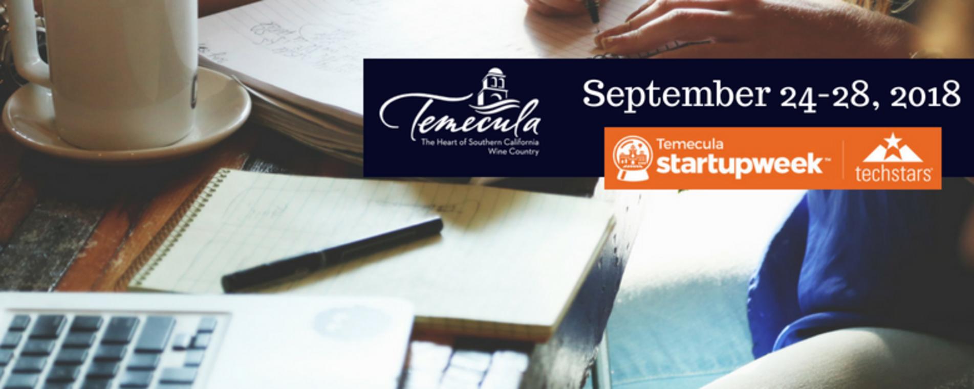 Techstars-Temecula-Startup.png