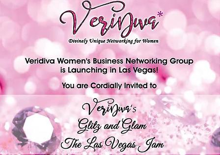 Barbara-Berg-VeriDiva-Las-Vegas-Launch-web-snippet.jpg